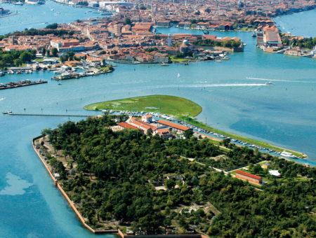 VENTO DI VENEZIA – POLO NAUTICO ISOLA DELLA CERTOSA, vivi la tua barca a Venezia