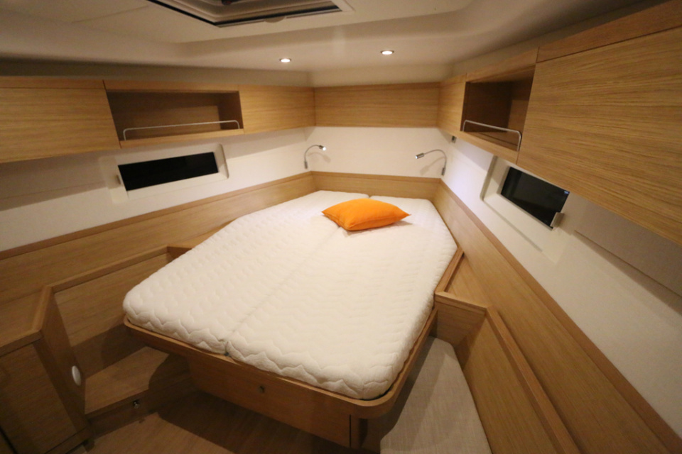 GS 46 LC_owner_cabin