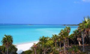BAHAMAS: alla scoperta di un itinerario inedito
