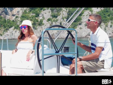 Dufour Yachts allarga gli orizzonti della propria visibilità