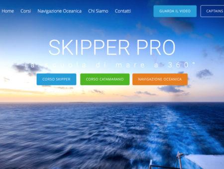 Captains and crew – CORSI PER SKIPPER